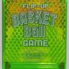 Pocket Basketball Game