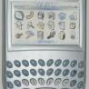 Toy BlackBerry