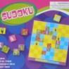 Sudoku Animals